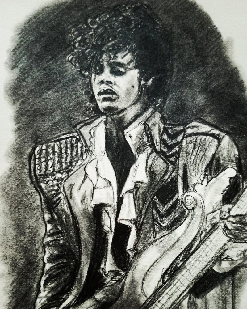 Prince por aurore.clement